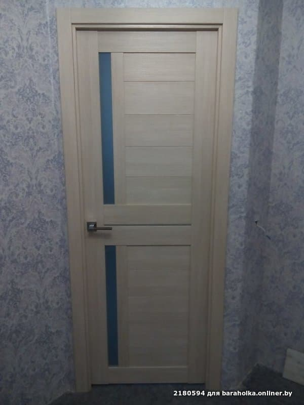установка железной двери на даче район кубинка