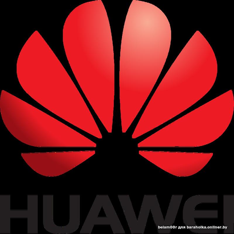 Прошивка и Русификация Huawei - Восстановление телефонов - Барахолка