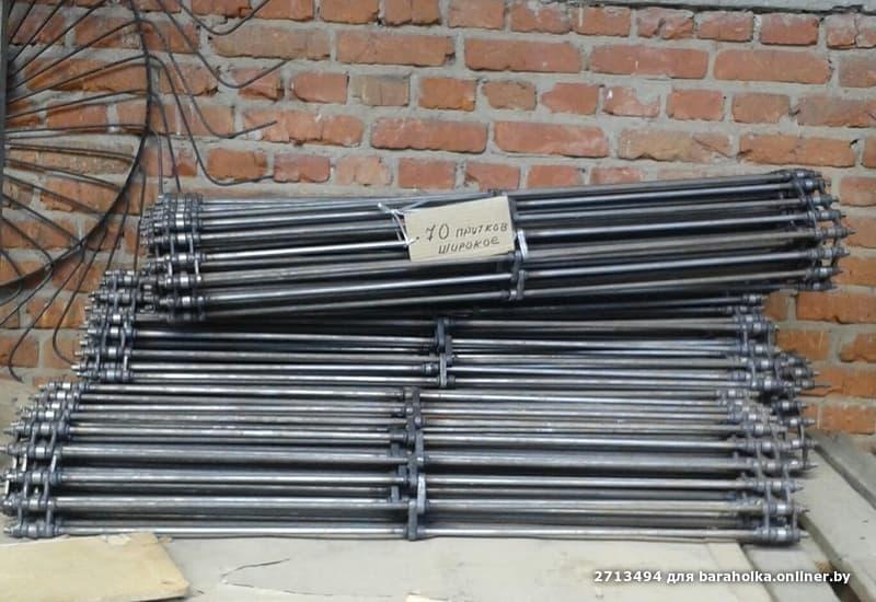 Транспортеры на ктн 2 в скребки для ленточных конвейеров чертежи