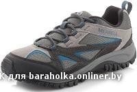 Авито москва обувь женская сапоги туфли стараемся обеспечить самые