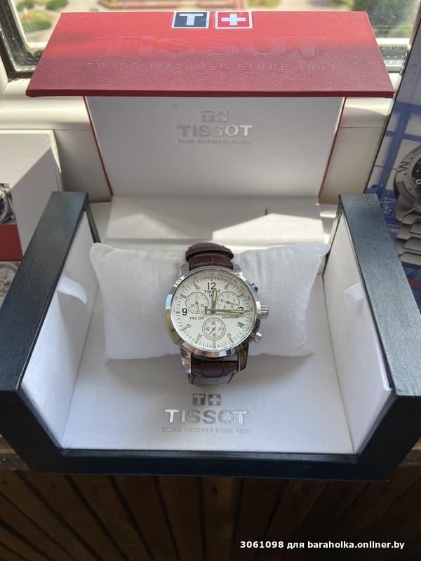 Часы tissot минск продам макдональдс работы одного стоимость часа в