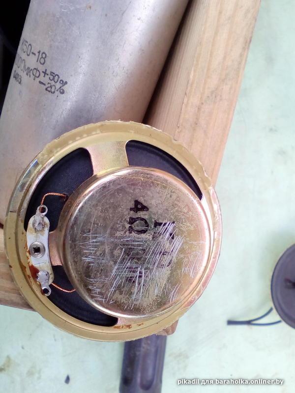 bc1594cb4d1b12ddf8df190a5390b88f.jpeg