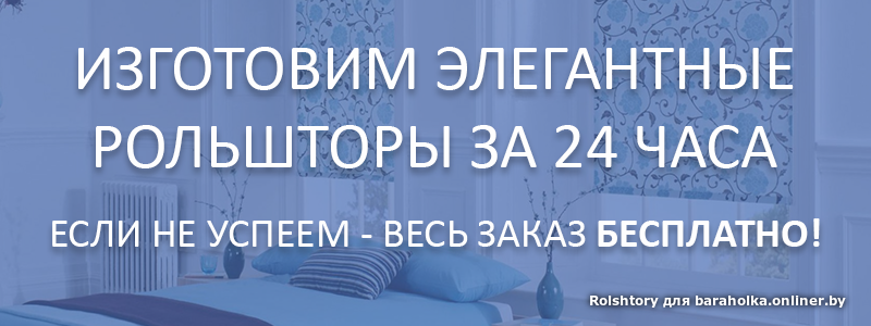 6c44a748f54fb075918152c7cc021b74.png