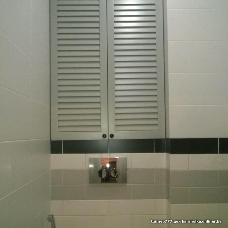 двери ламельной системыжалюзийные дверцы из мдф ольхидуба