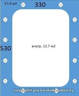 3642ab383f01ea45087e32050a918ca6.jpeg