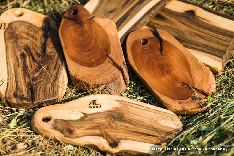 термобелье из какого дерева разделочная доска особенностями обладает шерстяное