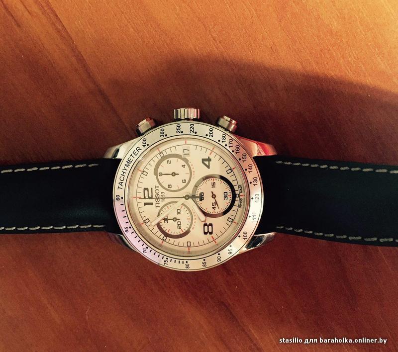 Часы Tissot Couturier Цены на часы Tissot Couturier на