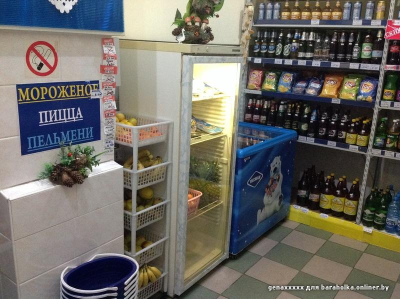 Испания лицензия на магазин продажи табака