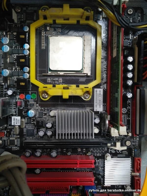 BIOSTAR H81MDC VER. 7.3 REALTEK LAN DRIVER PC