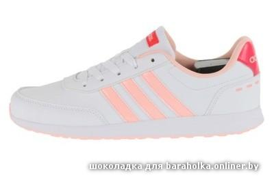 adidas VS SWITCH 2.0 K AW4102 Барахолка onliner.by