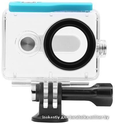 Подводный бокс Xiaomi YI Waterproof case