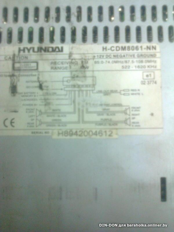 332d111dc18db11c4c2c9c4d4087a6fb.jpeg