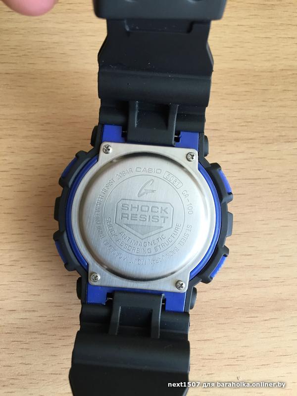 Где купить копии часов в китае