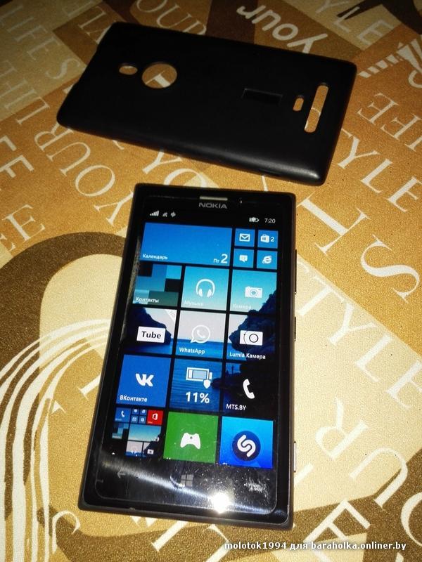 Smartphones - ATT has a Smartphone for Every Budget