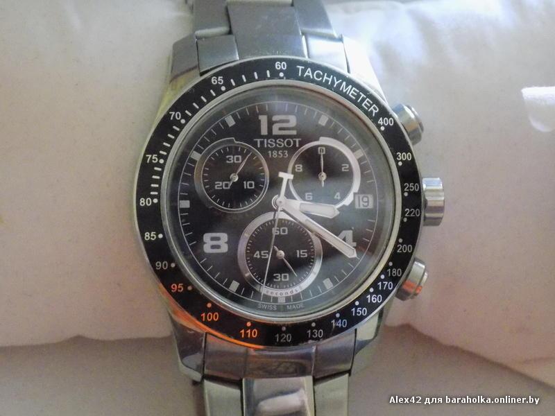 Какие часы носят знаменитости статьи и новости о часах и