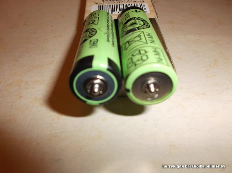 как батарейками удовлетворить член это очень