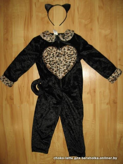 d4eeaf3c55b Карнавальные костюмы и аксессуары для девочек до 7 лет - Барахолка ...