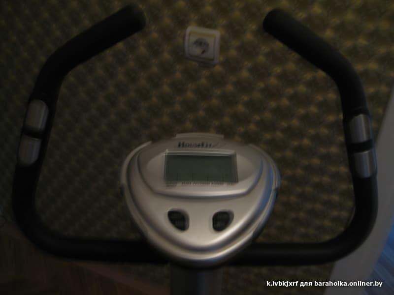 Housefit Hb 8051hp Инструкция - фото 11
