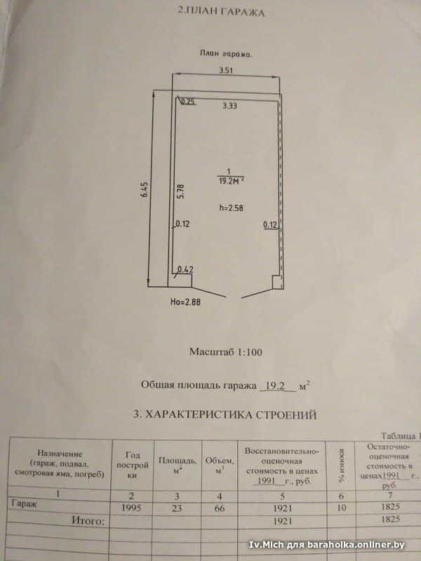 шторы для гаража купить екатеринбург
