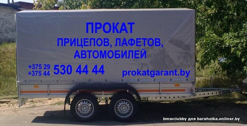 63b2f841fa36c709d4eeb4fd760350ff.jpeg