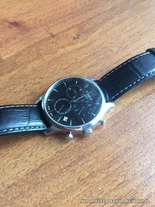 Швейцарские часы, купить в Москве по доступной