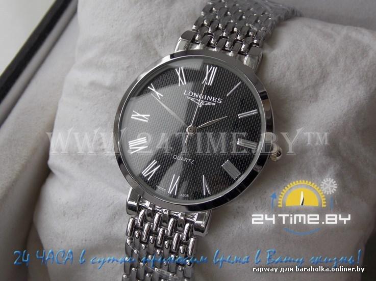 самых часы longines master collection оригинал цена часто
