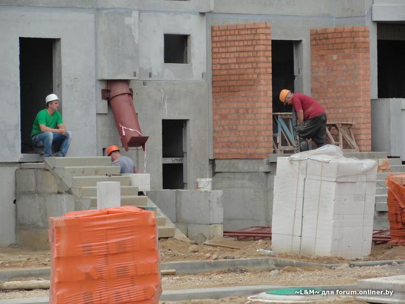 стальные двери для подъездов многоквартирного дома