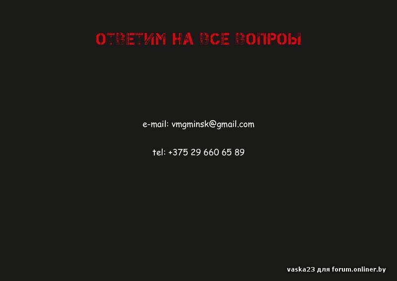 859845df81c646cfd900deb16a9ca6d2.jpeg