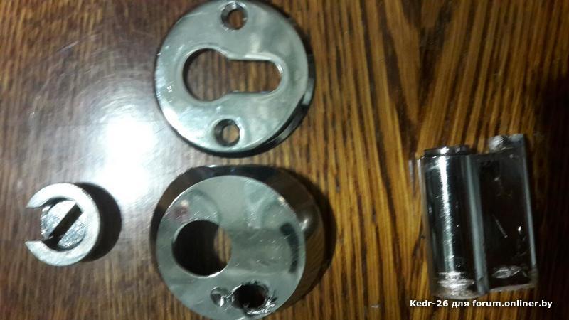 заказать облегченную металлическую дверь