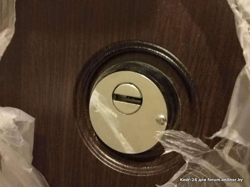 купить металлическую дверь через интернет
