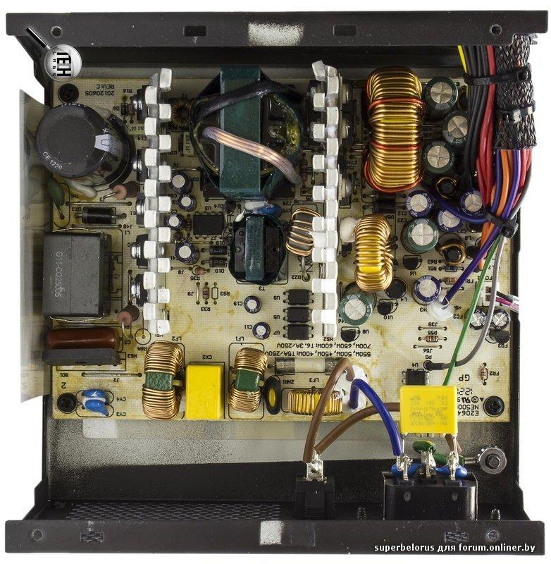Chieftec GPS-600A8.jpg