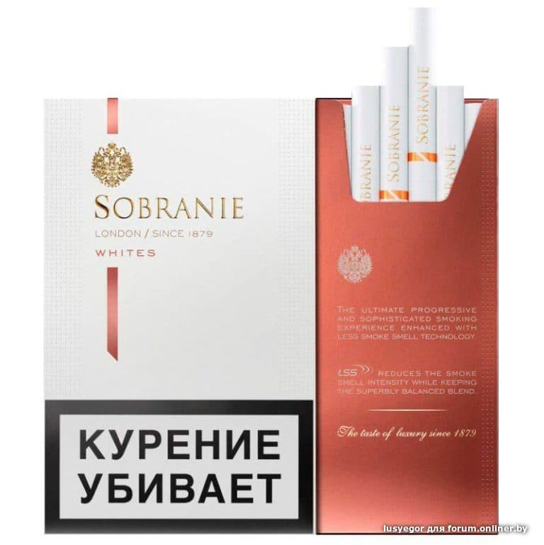 Купить собрание сигареты в минске купить электронные сигареты i like it
