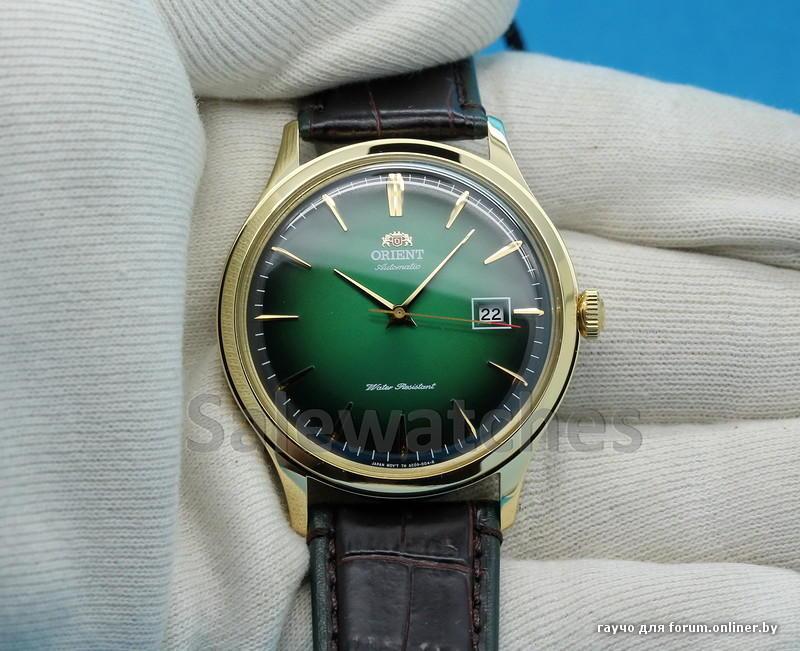 Новые швейцарские часы Оригиналы Выгодные цены