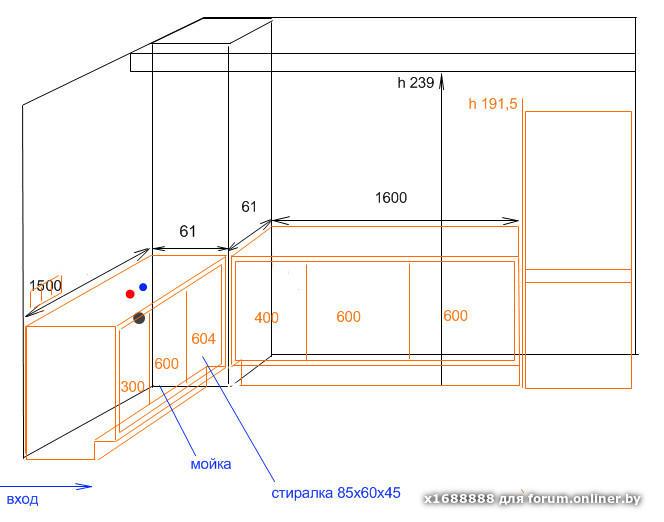 Алюминиевый сплав АК7 описание химических и физических