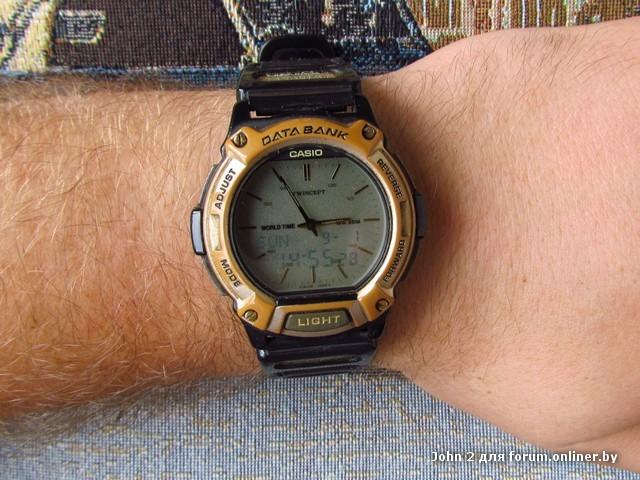 966d81c14fe6 reloj casio abx 68