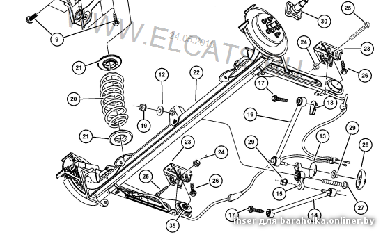 2003 bmw 745li engine diagram 14 smo zionsnowboards de u20222003 bmw 745i  engine diagram vsm