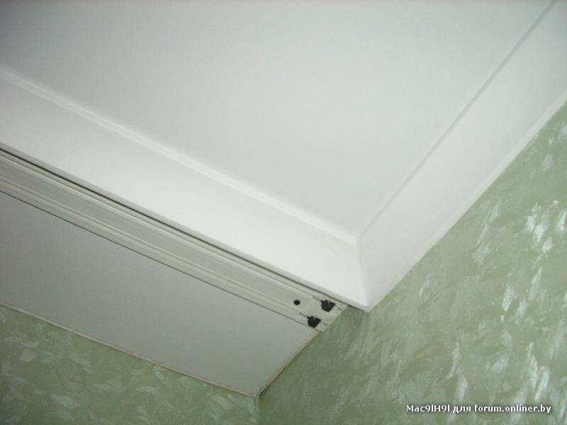 isoler son plafond du bruit guide isoler son logement du bruit ademe est il n cessaire d. Black Bedroom Furniture Sets. Home Design Ideas