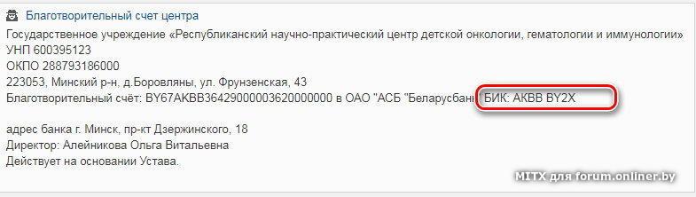 07f1c39a4207b1bdb8aa14035e2b6ee5.jpeg