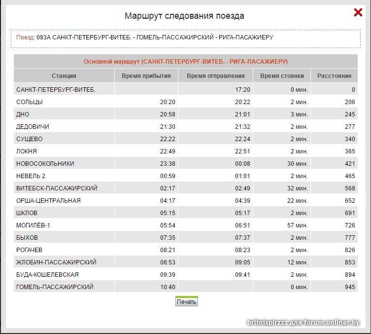Расписание поездов новосибирск москва на текущий момент содержит 22 поездов, среднее время пути между этими станциями составляет 45 ч 17 м, а количество остановок по данному маршруту - поезда, курсирующие по маршруту новосибирск москва чаще всего останавливаются на станциях балезино, киров-пасс., глазов, кунгур, первоуральск, график движения по которым также доступен на нашем сайте.