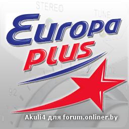 Порно европейская римминг групповое любит любима