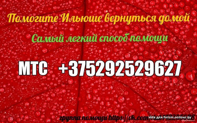 260d523c3e53345ff2b0185479072a4c.jpeg