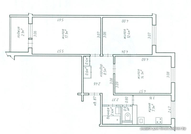 схема квартиры.jpg