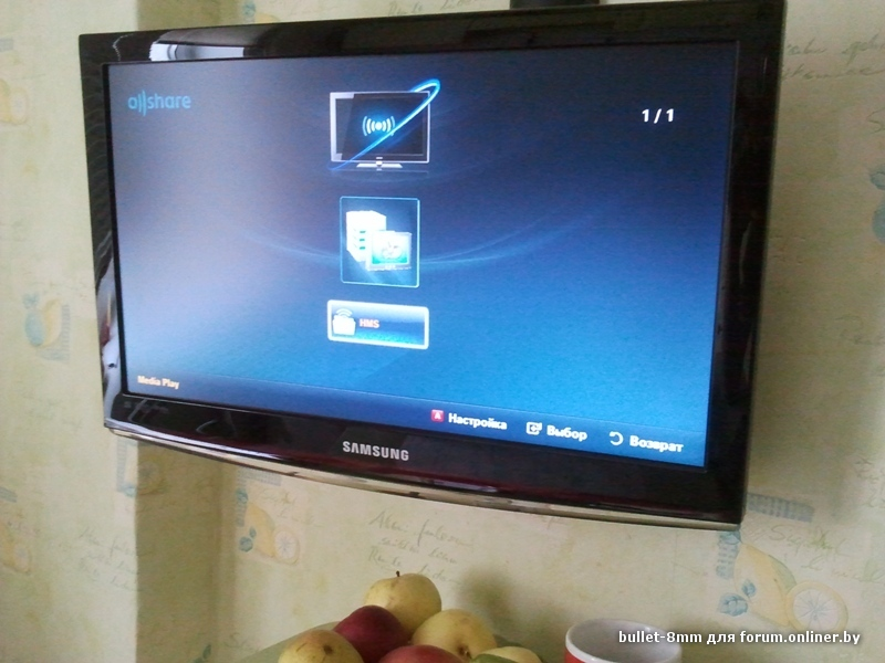 Ongekend Samsung LE32C450E1W - Форум onliner.by AB-63