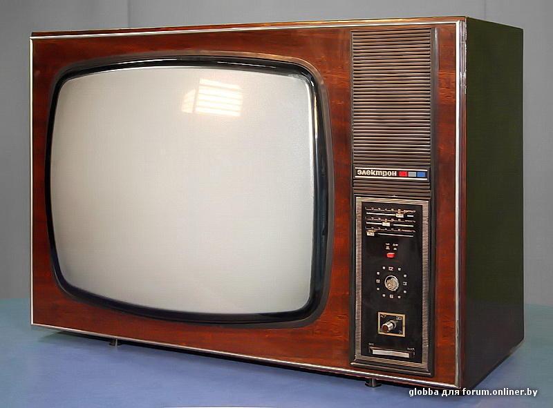 Глянцевый комод под телевизор фото обстоятельство утяжеляет