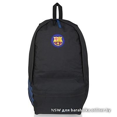 портфели найк (26 изображения) рюкзаки для первоклашек.