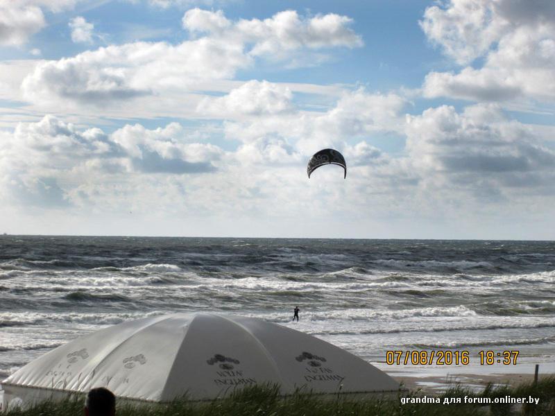 Погода бурла алтайского края бурлинского района