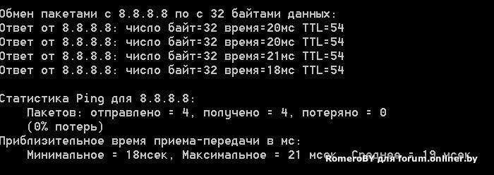 c39322876e3f6b87e534a4a4fe4fc8a3.jpeg