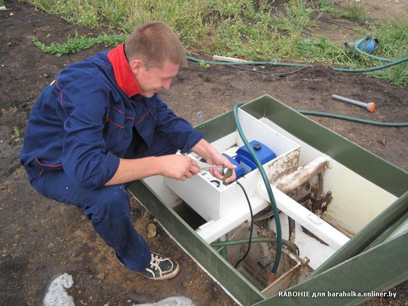 Техническое-обслуживание-станций-био-очистки.jpg
