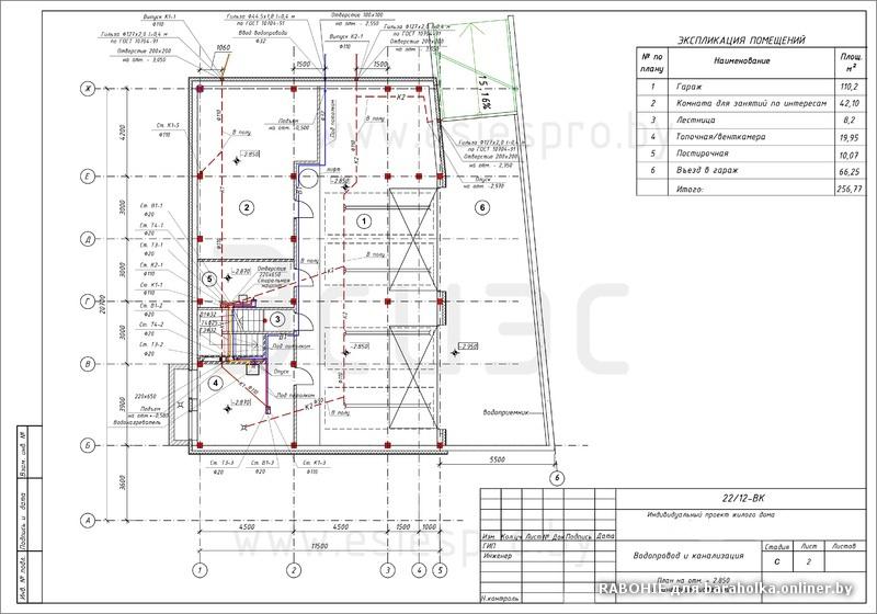 проектирование-систем-водоснабжения-и-канализации-индивидуального-жилого-дома1.jpg