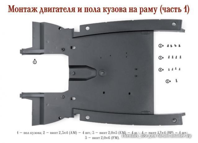 c8092acd62a7213341abb9acf5a84e51.jpeg